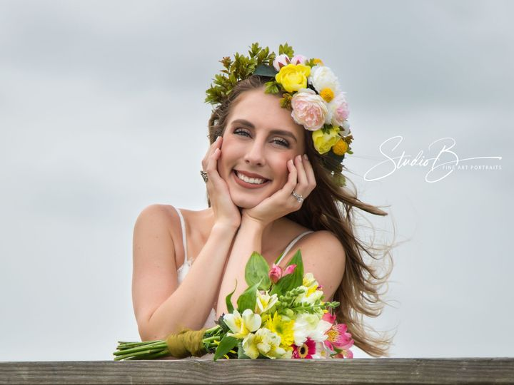 Tmx 1537150345 Bca4cb6517e8f3c5 1537150342 E1968157f0994c2d 1537150337272 7  M6A3013 CB Friendswood wedding photography
