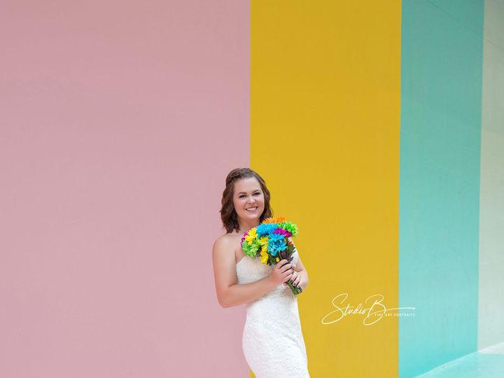 Tmx 1537150353 11519bb954cbfc8e 1537150351 4a618c03e732c1a6 1537150337274 14  M6A3183 CB Web Friendswood wedding photography