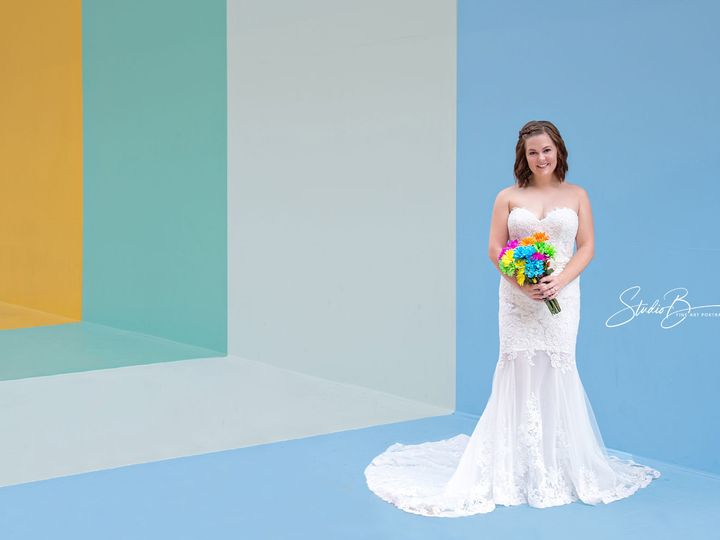 Tmx 1537150353 C476c25a10715eb4 1537150351 B2375225d615d16c 1537150337274 15  M6A3196 CB Web Friendswood wedding photography