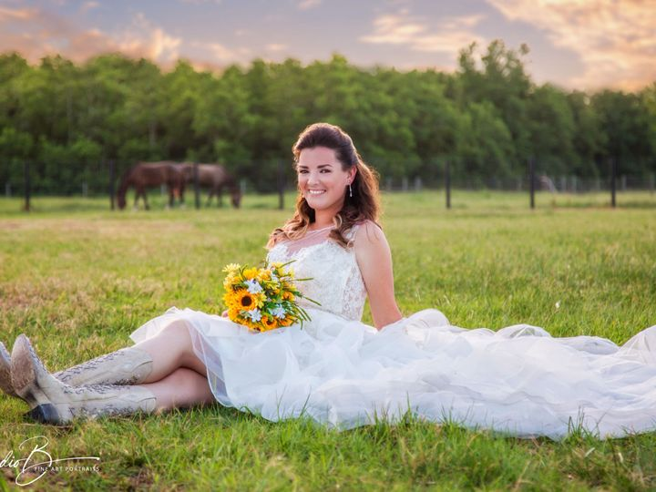 Tmx 1537150355 4d6df6956274a9b2 1537150352 6938500ef95070c3 1537150337267 2  M6A2689 CB Web Friendswood wedding photography
