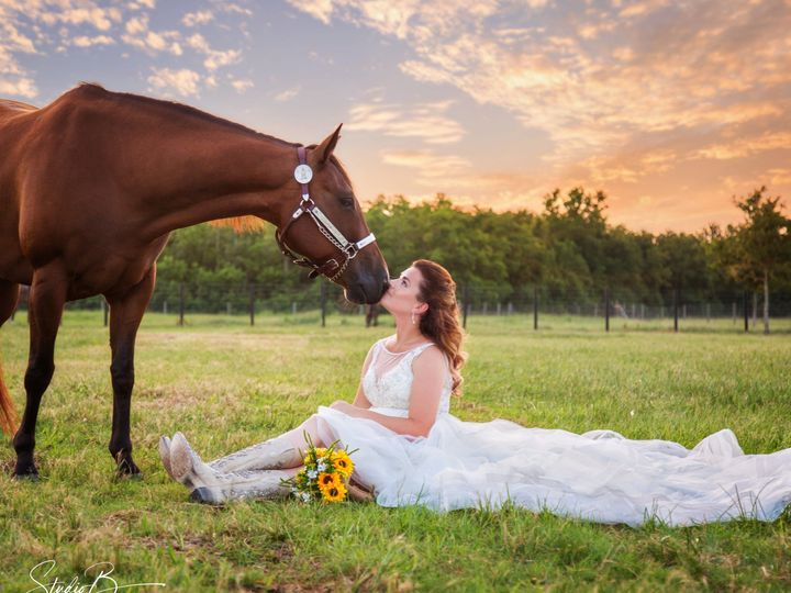 Tmx 1537150355 989a3dc7e62164f5 1537150352 317a41c8e4768c9b 1537150337268 3  M6A2694 CB Web Friendswood wedding photography