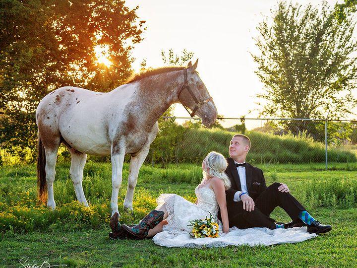Tmx 1537150359 1fc269fe36ad0fd5 1537150357 3b4d57c46d170549 1537150337277 30  M6A3491 CB Friendswood wedding photography