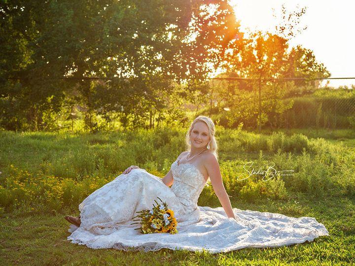Tmx 1537150359 91c17f1b61183915 1537150357 0d82a973b11706d2 1537150337277 29  M6A3470 CB Friendswood wedding photography