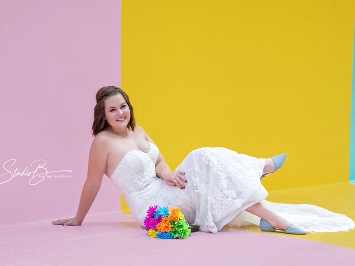 Tmx 1537150359 B129635dcc736b7b 1537150357 2a5c59fdd6e979c3 1537150337276 22  M6A3246 CB Web Friendswood wedding photography