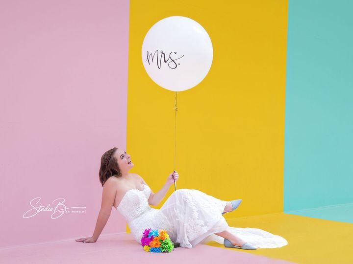 Tmx 1537150359 D1d53c5f6ed99a56 1537150357 9c31e6e1a9b22862 1537150337276 24  M6A3256 CB Web Friendswood wedding photography