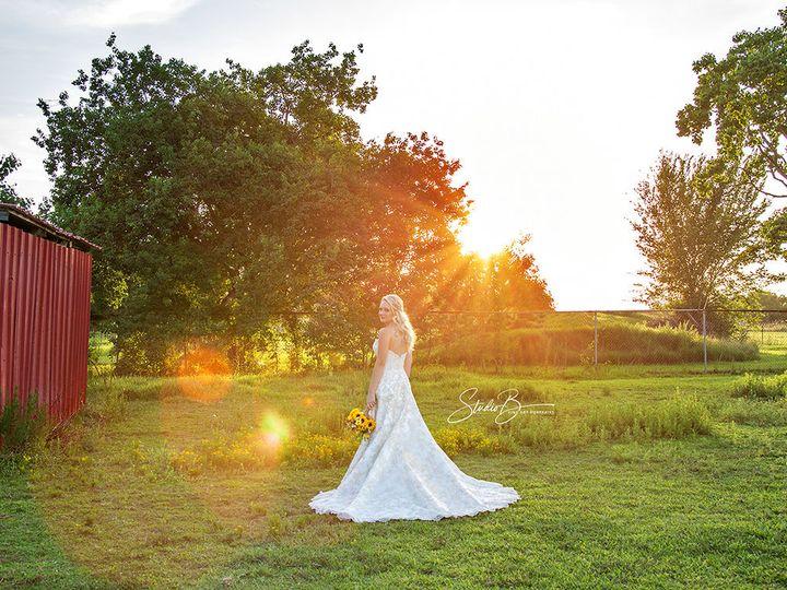 Tmx 1537150363 4994de8fe9c0f09d 1537150361 F12bdef759865636 1537150337278 31  M6A3507 CB Friendswood wedding photography