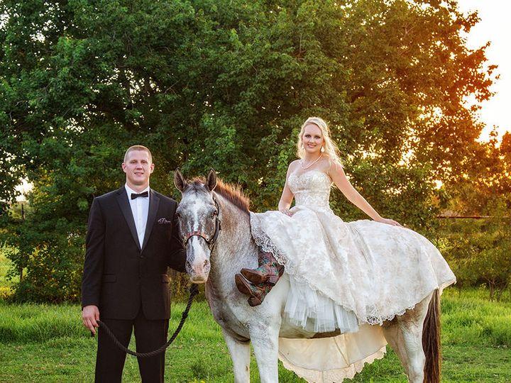 Tmx 1537150363 A7ac355cda28d20d 1537150361 8aab73ca12e7ef14 1537150337278 33  M6A3549 CB Friendswood wedding photography