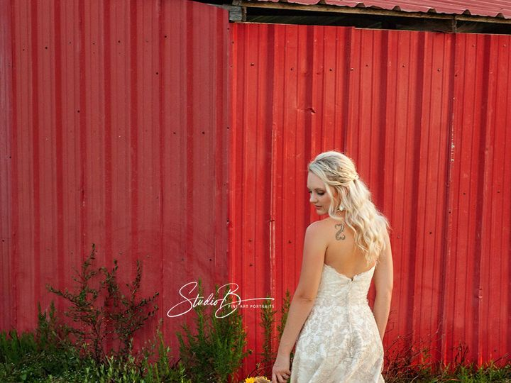 Tmx 1537150370 64383f513f7816da 1537150367 F06e381aa8fc5ae1 1537150337286 47  MG 1566 CB Friendswood wedding photography