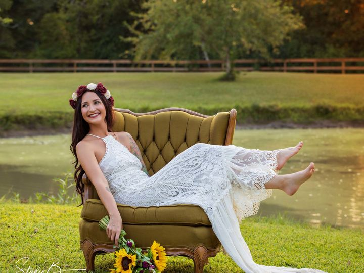Tmx 1537150371 F728872ad1fc2514 1537150368 56142f9facf27638 1537150337286 48 IMG 0029 Web Friendswood wedding photography