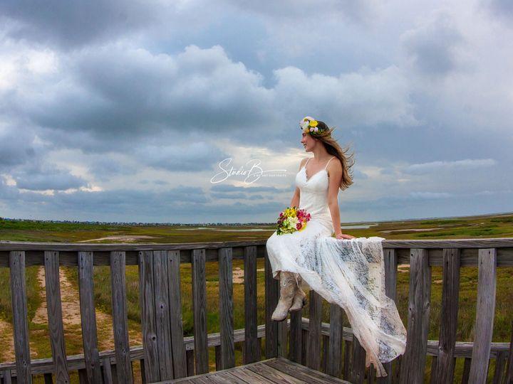 Tmx 1537150372 Daadf52b1e3fec83 1537150368 5ca725614791fbb1 1537150337284 43  MG 1317 CB Friendswood wedding photography