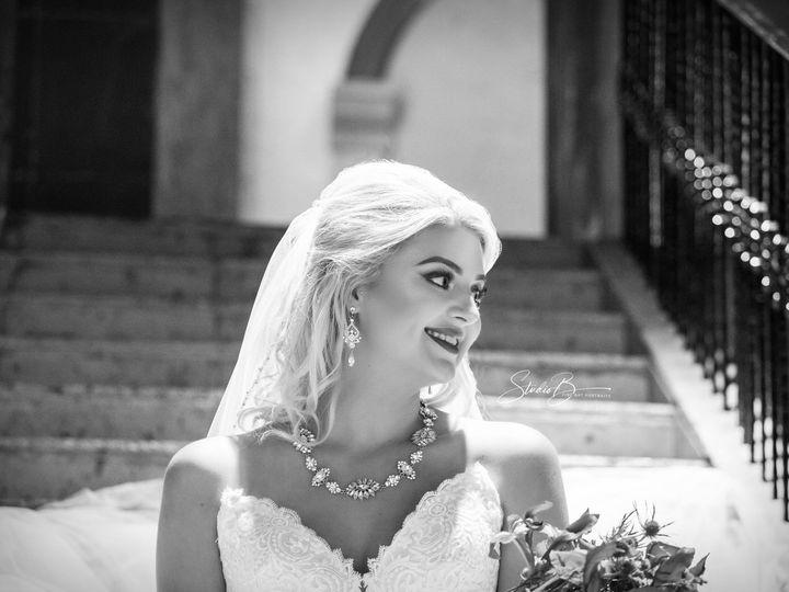 Tmx 1537150373 A2ca4201eab0dd38 1537150371 C8de01a98b472bc4 1537150337288 54 IMG 0399 Crop Friendswood wedding photography