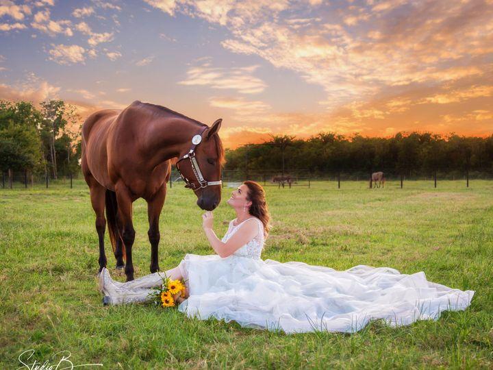 Tmx 1537150747 535707686e443e8b 1537150744 9a8dc29a630dfea3 1537150728418 60  M6A2707 CB Web Friendswood wedding photography