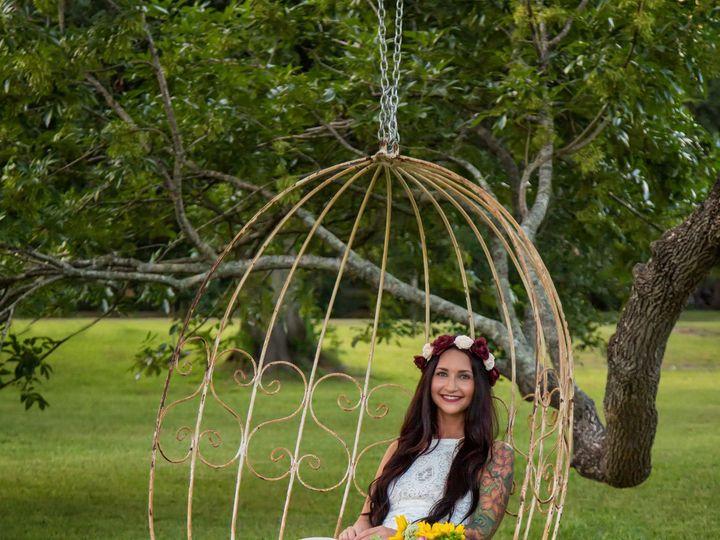 Tmx 1537150749 C60bf86e90403395 1537150747 85b4e077d4052ac8 1537150728419 64  M6A3663 Web Friendswood wedding photography