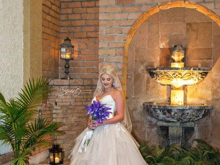Tmx 1537150750 1b50ea3bb25026ca 1537150747 B13c934e57e8ab87 1537150728419 65  M6A3865 CB Crop Friendswood wedding photography