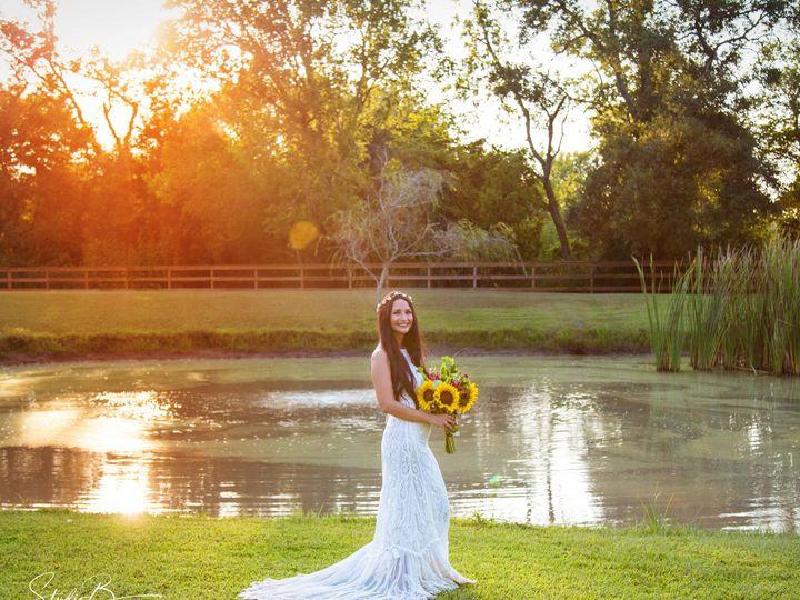 Tmx 1537150750 2a45f55dea1e97a3 1537150745 D050365368ce51ff 1537150728419 63  M6A3563 Web Friendswood wedding photography
