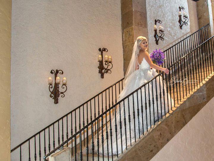 Tmx 1537150752 346ddfafcf65cafc 1537150748 0f2e14004d33a316 1537150728419 66  M6A3933 CB Crop Friendswood wedding photography