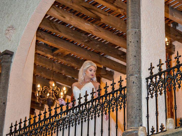 Tmx 1537150752 B1e93597a619c55e 1537150748 55b397a6062432f7 1537150728419 67  M6A3951 CB Crop Friendswood wedding photography