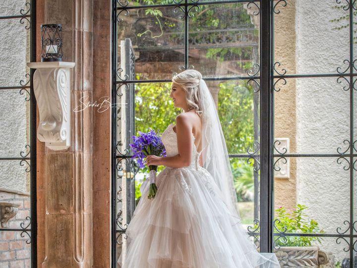 Tmx 1537150769 B590baf189191f23 1537150766 694a0597a02919bc 1537150728421 72 IMG 0360 Crop Friendswood wedding photography
