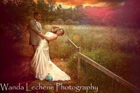 Wanda Lechene Photography