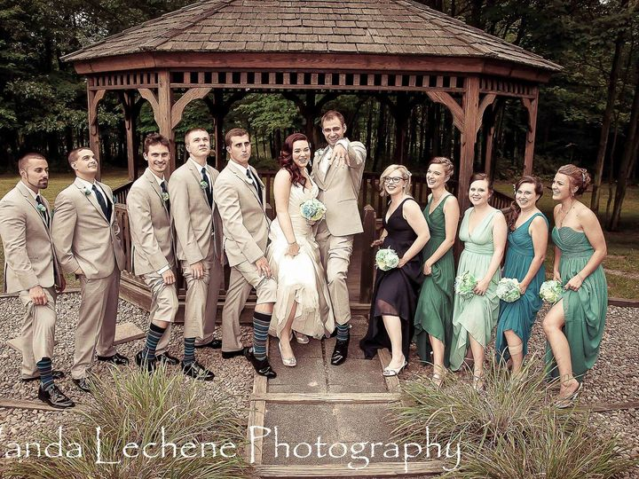 Tmx 12091414 619732251462672 6670893225783359032 O 51 114778 Flinton, Pennsylvania wedding photography