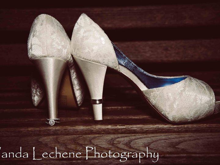 Tmx 12094780 619993284769902 8989231975629960476 O 51 114778 Flinton, Pennsylvania wedding photography