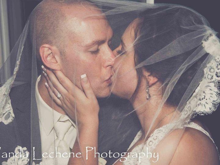 Tmx 12095239 619993174769913 7770985972765417181 O 51 114778 Flinton, Pennsylvania wedding photography