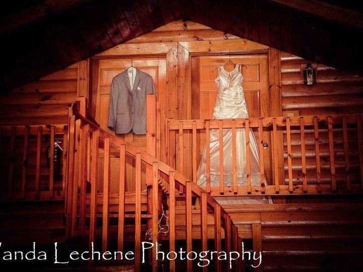 Tmx 12110008 619730314796199 4374993519701904691 O 51 114778 Flinton, Pennsylvania wedding photography