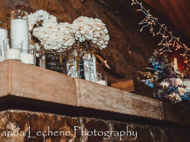 Tmx 12120024 619990758103488 5158122507737770606 O 51 114778 Flinton, Pennsylvania wedding photography