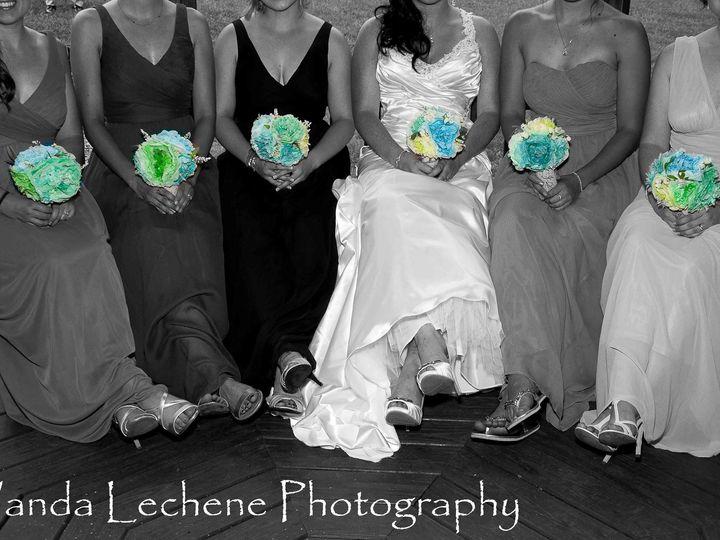 Tmx 12132380 619732168129347 3315711639300197766 O 51 114778 Flinton, Pennsylvania wedding photography