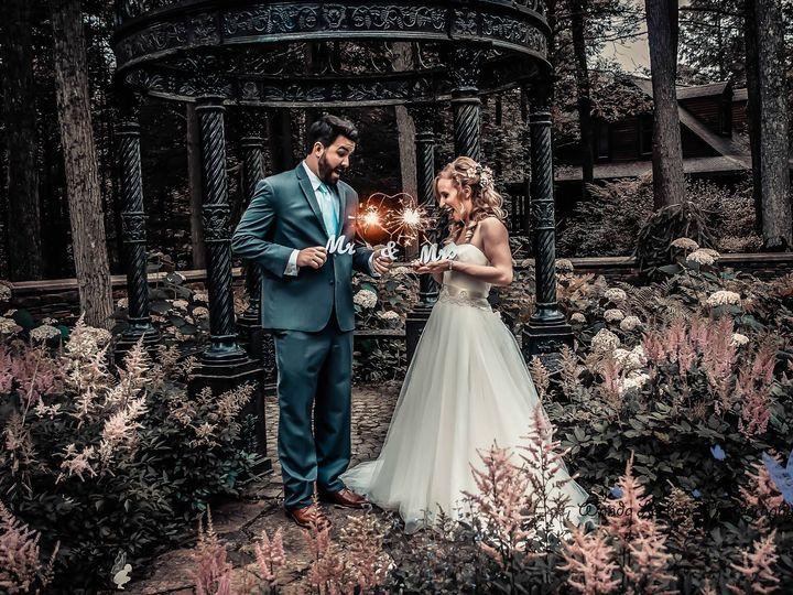 Tmx 19942803 996661390436421 4012074579597171382 O 51 114778 Flinton, Pennsylvania wedding photography