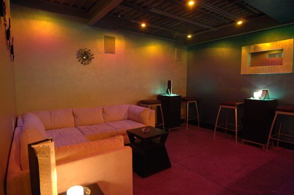 blu lounge indy