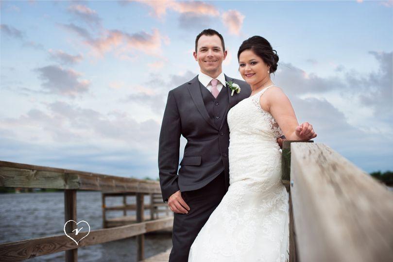 aa3877152771a428 Lakeside Wedding rs
