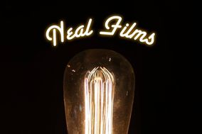 Neal Films