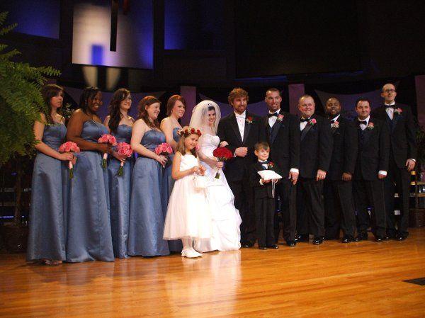 Tmx 1302905345580 DSCF2945 Fort Worth wedding ceremonymusic