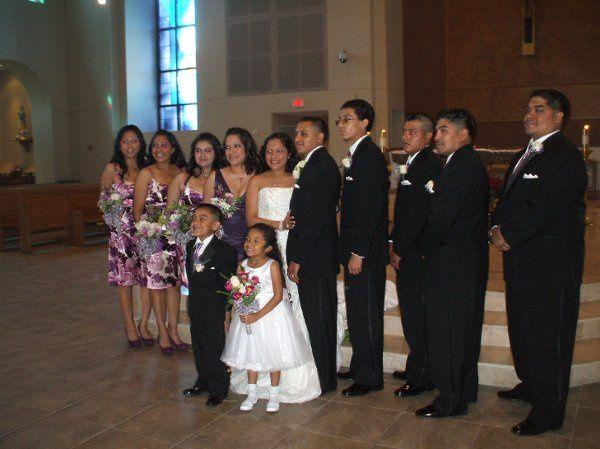 Tmx 1306645583047 DSCF3065 Fort Worth wedding ceremonymusic