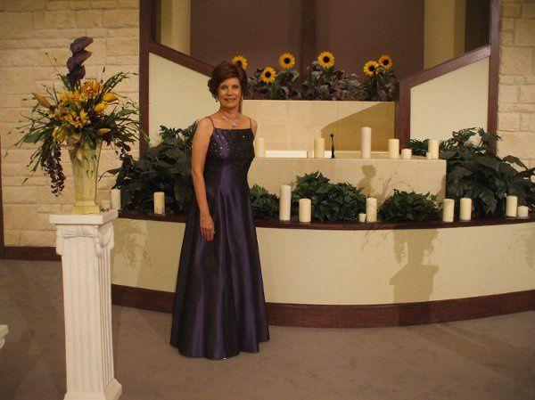 Tmx 1314465305045 DSCF3178 Fort Worth wedding ceremonymusic