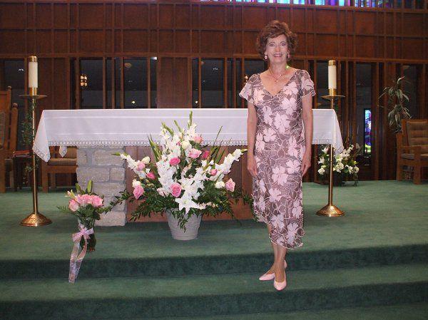 Tmx 1314475435699 DSCF3224 Fort Worth wedding ceremonymusic