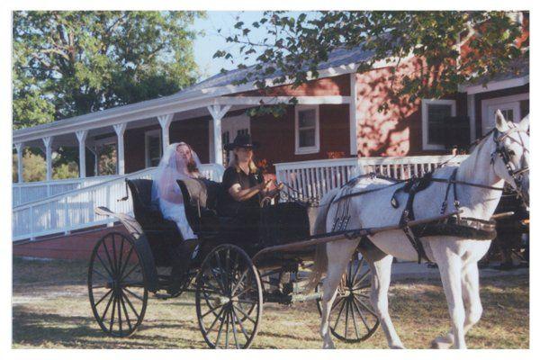 Tmx 1319231354831 Prints5 Fort Worth wedding ceremonymusic