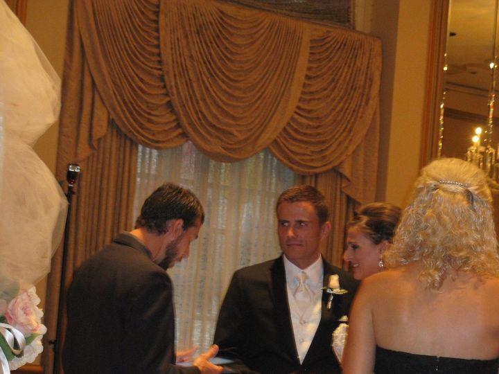 Tmx 1397175051135 Img538 Fort Worth wedding ceremonymusic