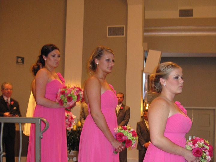 Tmx 1397179426507 Img325 Fort Worth wedding ceremonymusic