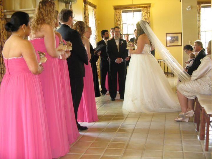 Tmx 1397180321264 Img473 Fort Worth wedding ceremonymusic