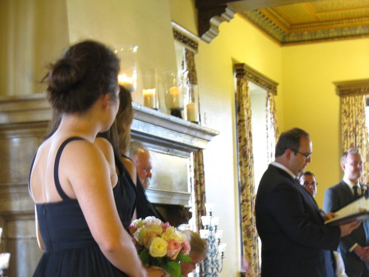 Tmx 1397181742559 Img478 Fort Worth wedding ceremonymusic
