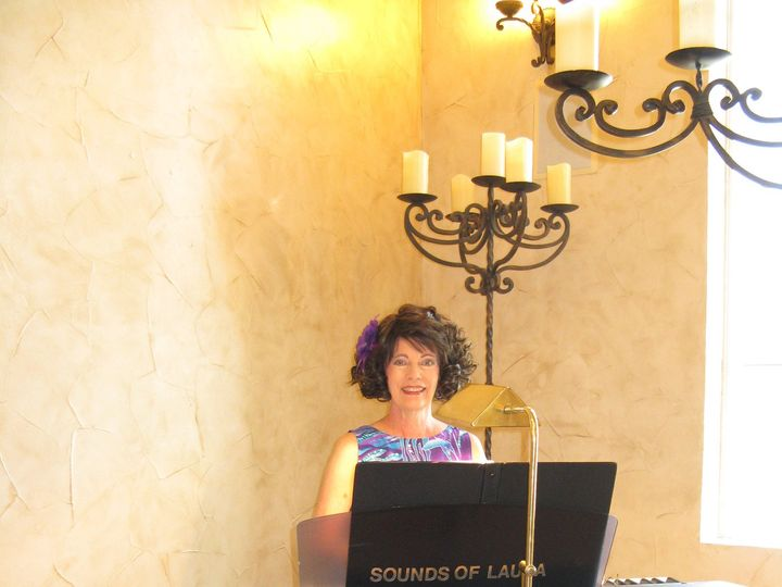 Tmx 1397182517284 Img481 Fort Worth wedding ceremonymusic