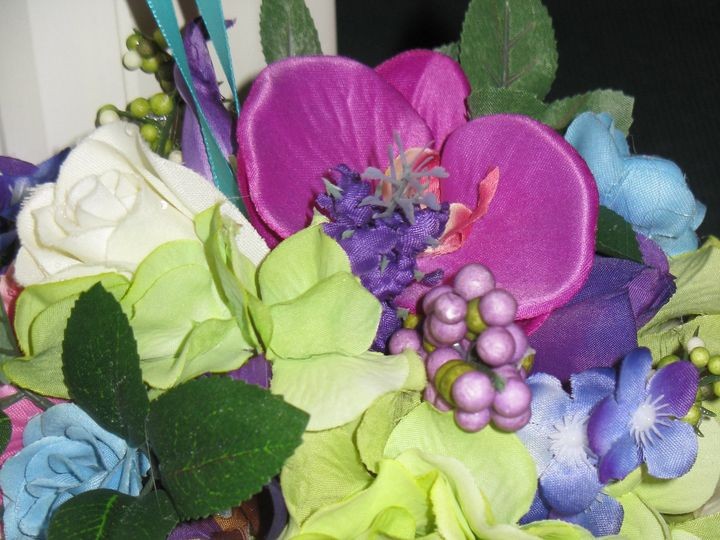 Tmx 1397183153332 Img483 Fort Worth wedding ceremonymusic