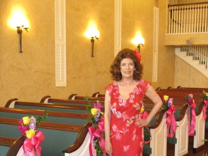 Tmx 1397183944340 Img335 Fort Worth wedding ceremonymusic
