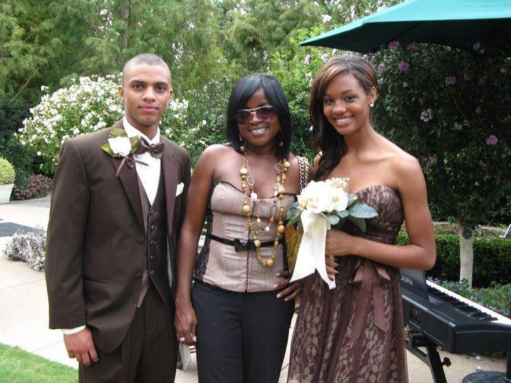 Tmx 1397244609990 Wedding Ceremony At The Dallas Arboretum 060  Fort Worth wedding ceremonymusic