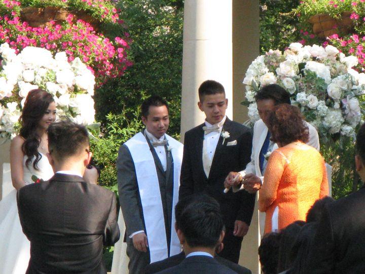 Tmx 1397247741466 Img456 Fort Worth wedding ceremonymusic