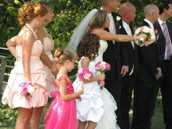 Tmx 1397247886781 Img515 Fort Worth wedding ceremonymusic