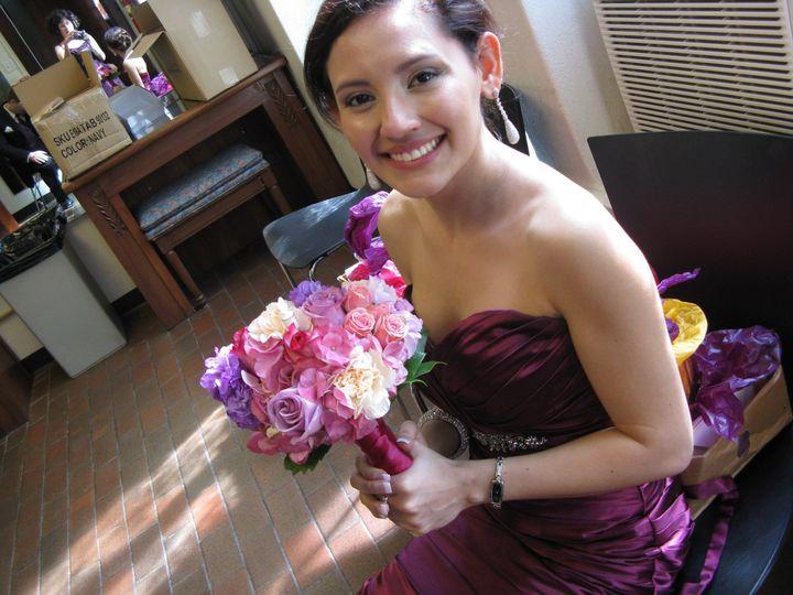 Tmx 1397271277059 Img303 Fort Worth wedding ceremonymusic