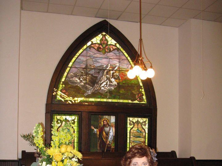 Tmx 1397273887596 Laurens Wedding In Leonard 09 Fort Worth wedding ceremonymusic
